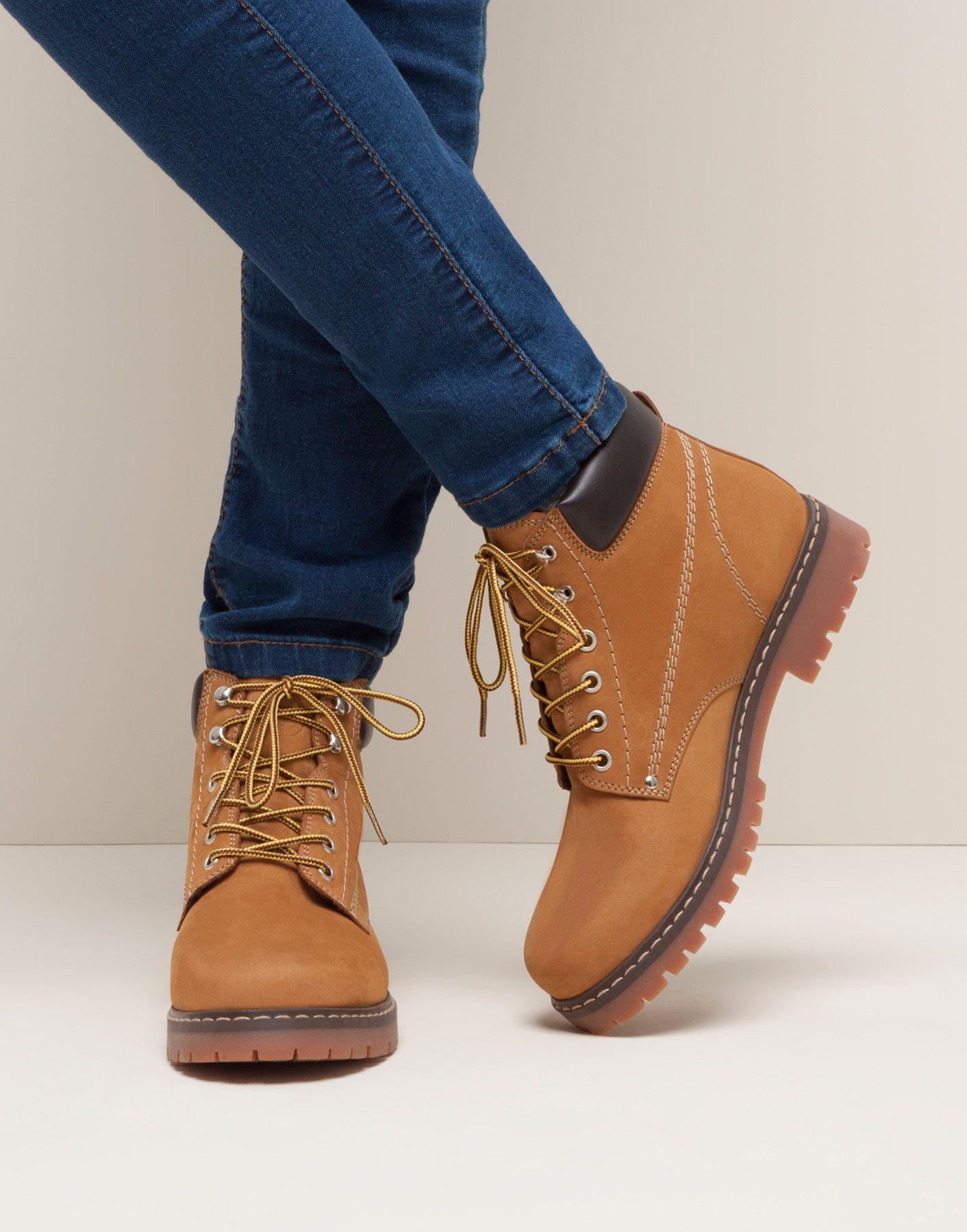 Zapatos negros Think! para mujer W3svP1z9S