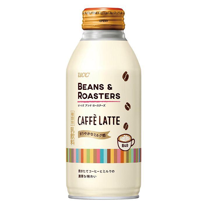 Ucc コーヒー, コーヒー 淹れ