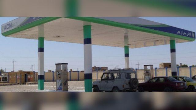 Colossal waste': DOD slammed for $43M, US-funded gas station
