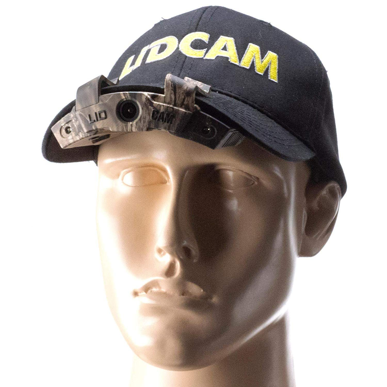 Amazon Com Lidcam With Wifi 1080p Hd Hands Free Action Camera Camera Photo Action Camera Camera Photography Camera