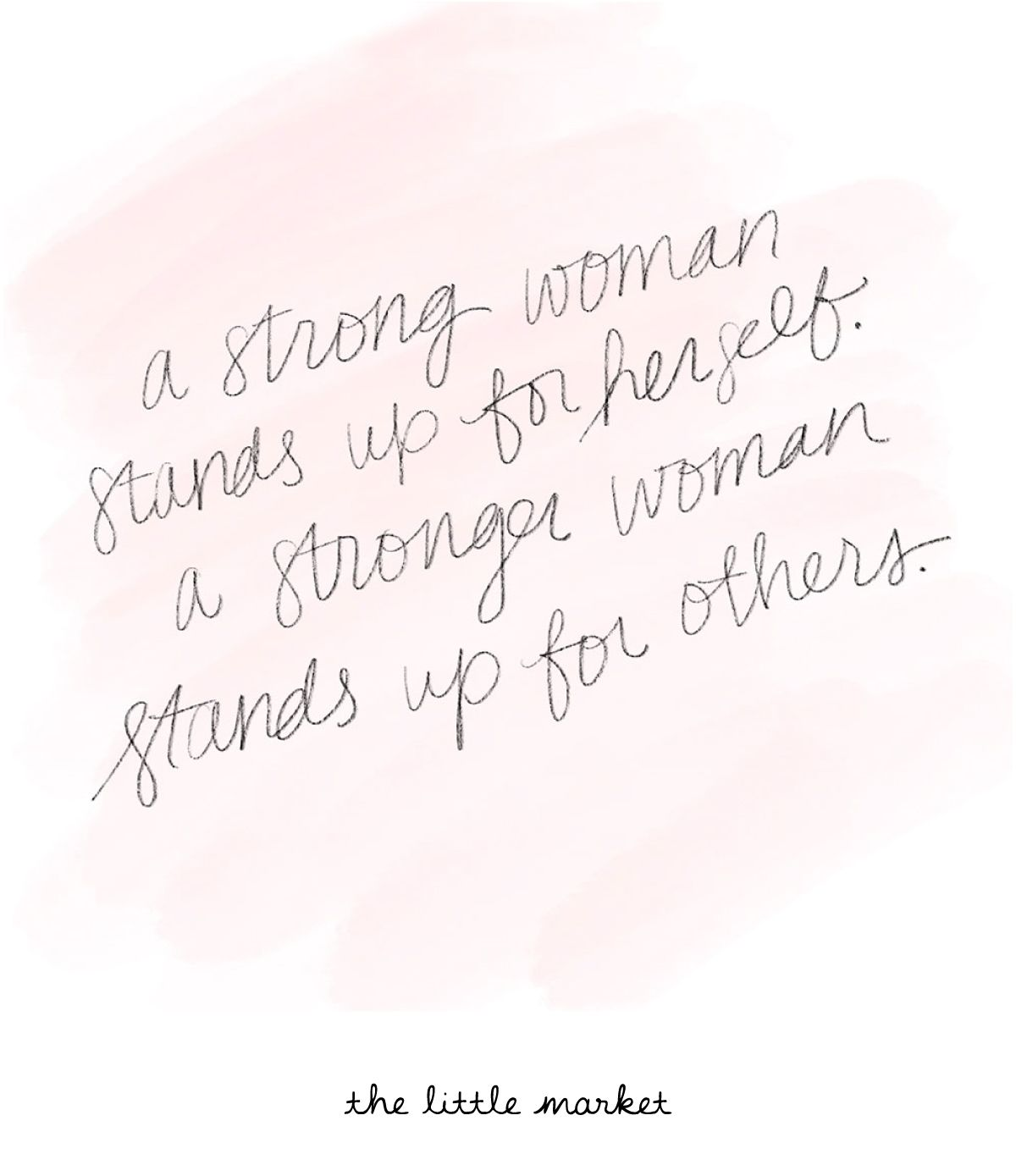 Stand Up For Others Quotes Thoughts Quotes Words