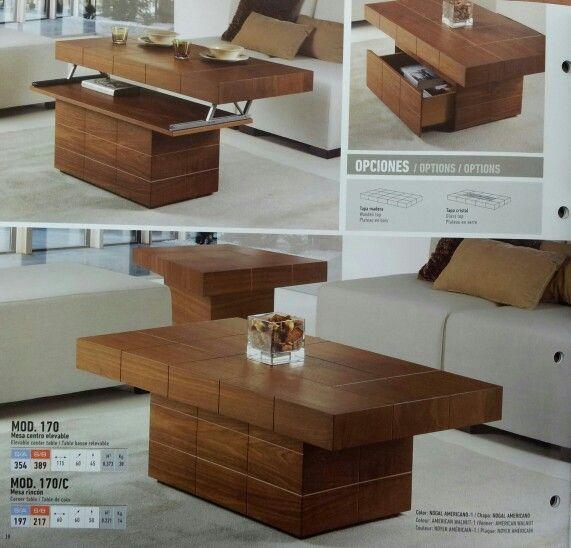 Mesa de centro para mi sala de tv en la planta alta de mi - Mesa de centro para sala ...