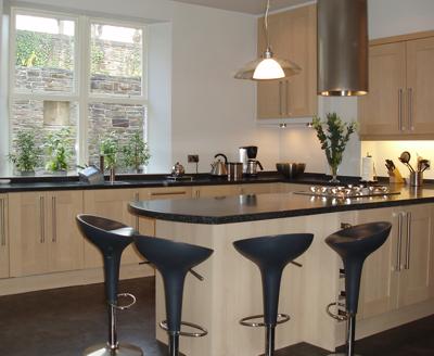 Grand Designs Kitchen Bathroom Design Sheffield Kitchen