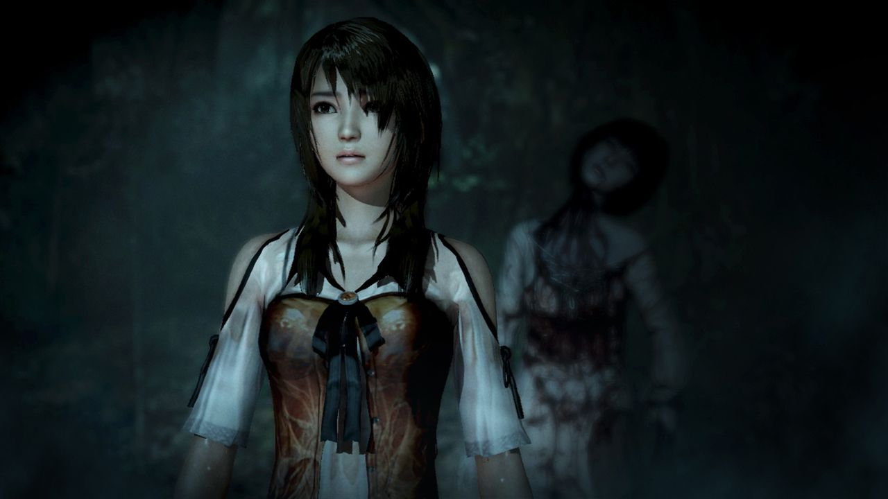 The New Nintendo 3DS, plus scary games to get you ready for ...