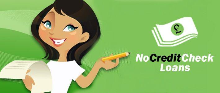 Pin by Jully O'Neill on no credit check loans No credit