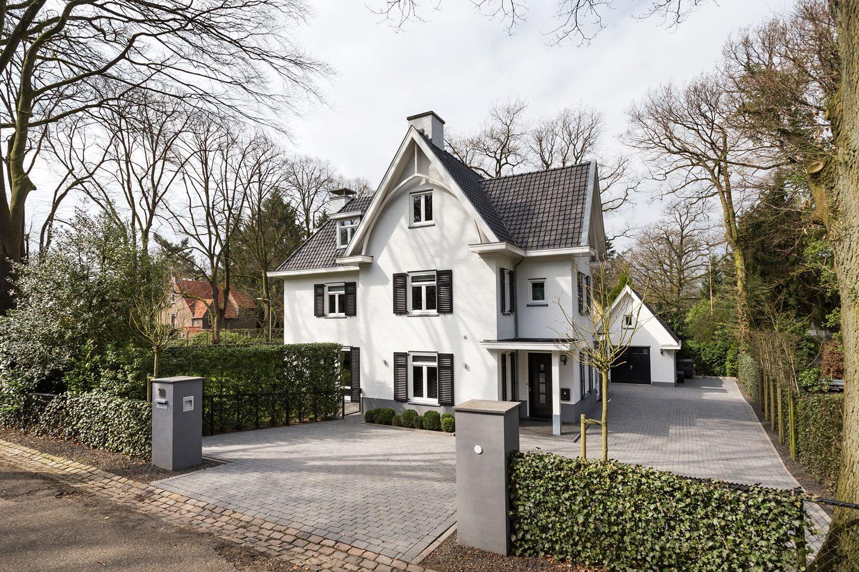 Huis te koop torenweg 10 6523 me nijmegen funda for Huis te koop in nijmegen