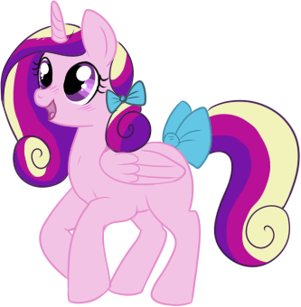 Filly+Cadence+by+lulubellct.deviantart.com+on+@deviantART