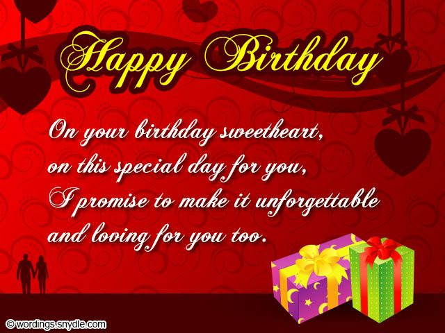 Birthday messages for boyfriendg 640480 workshop pinterest birthday wishes for boyfriend and card wordings happy messages girlfriend daily m4hsunfo Choice Image