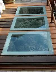 bildergebnis f r lichtschacht glas spiegel balkon pinterest lichtschacht spiegel und glas. Black Bedroom Furniture Sets. Home Design Ideas