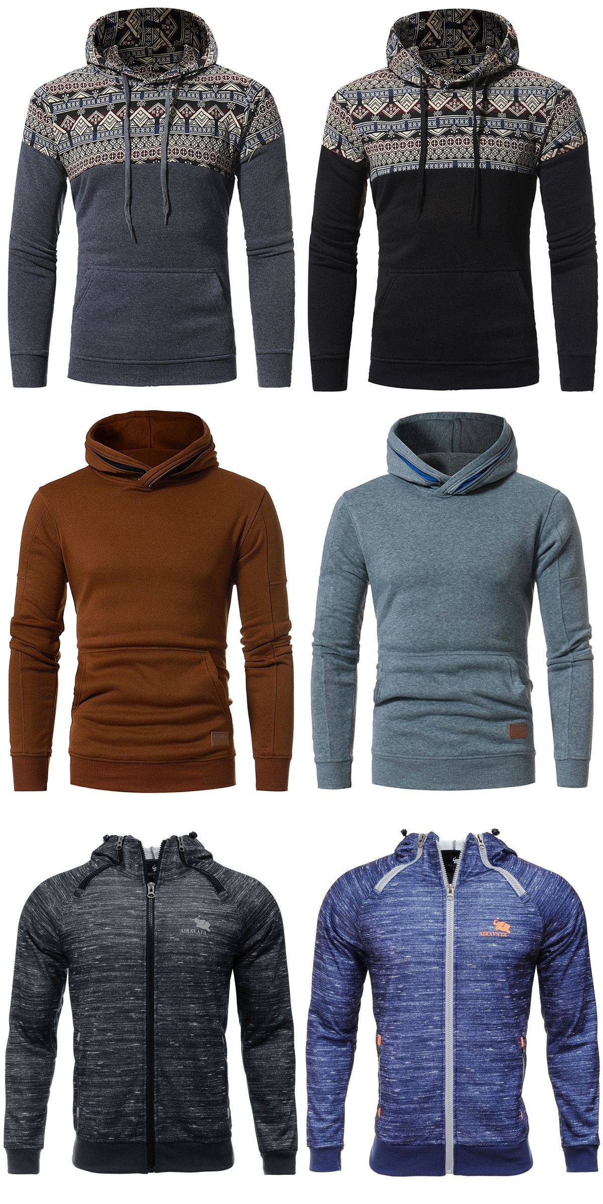 Men hoodie stuff to buy pinterest menus fashion guy outfits