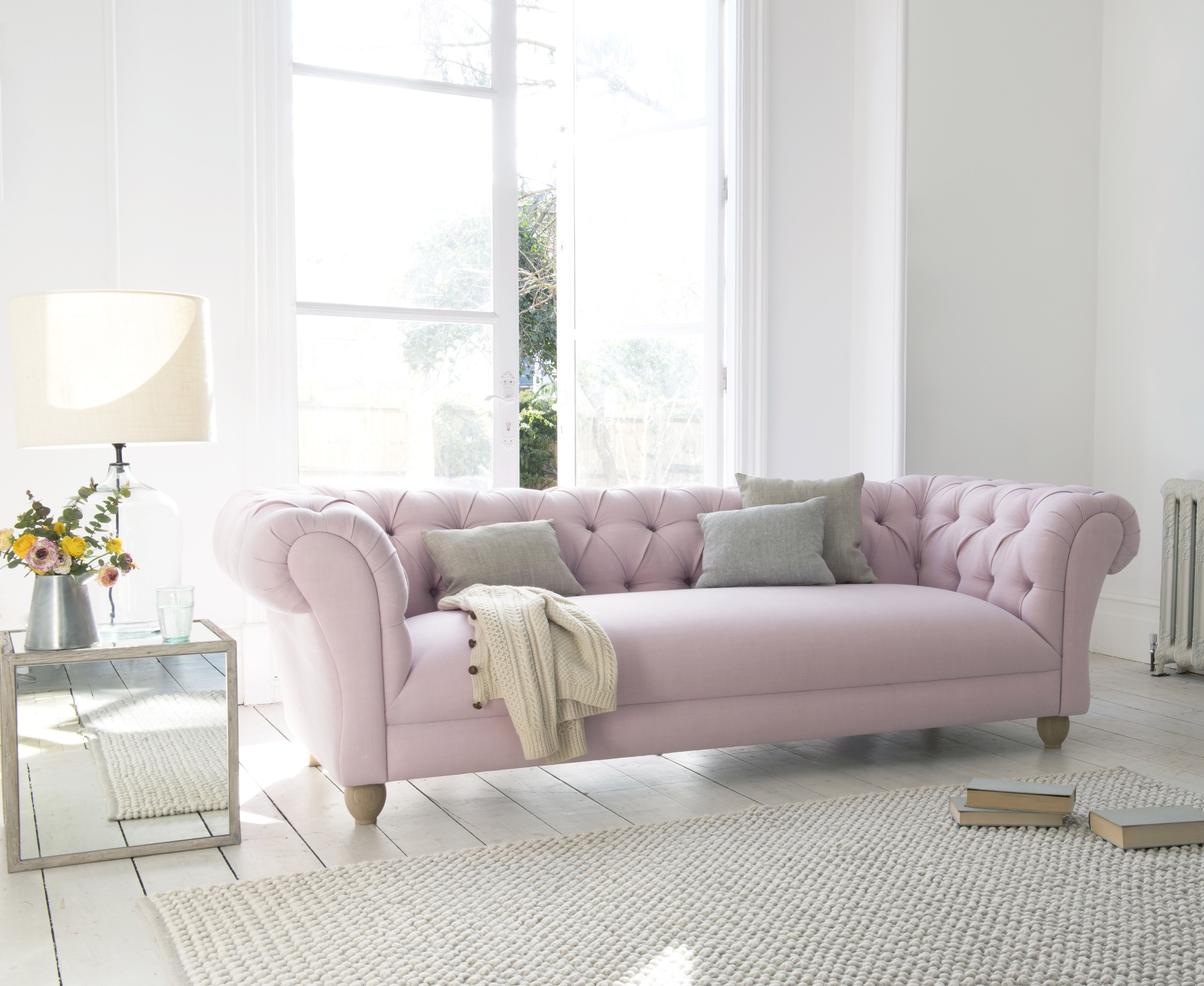Loaf new young bean sofa from £1695 high res