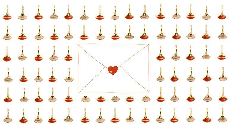 Marte Frisnes Jewellery Official Online Store Jewelry Jewelry