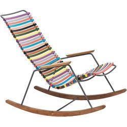 Photo of Design rocking chairs