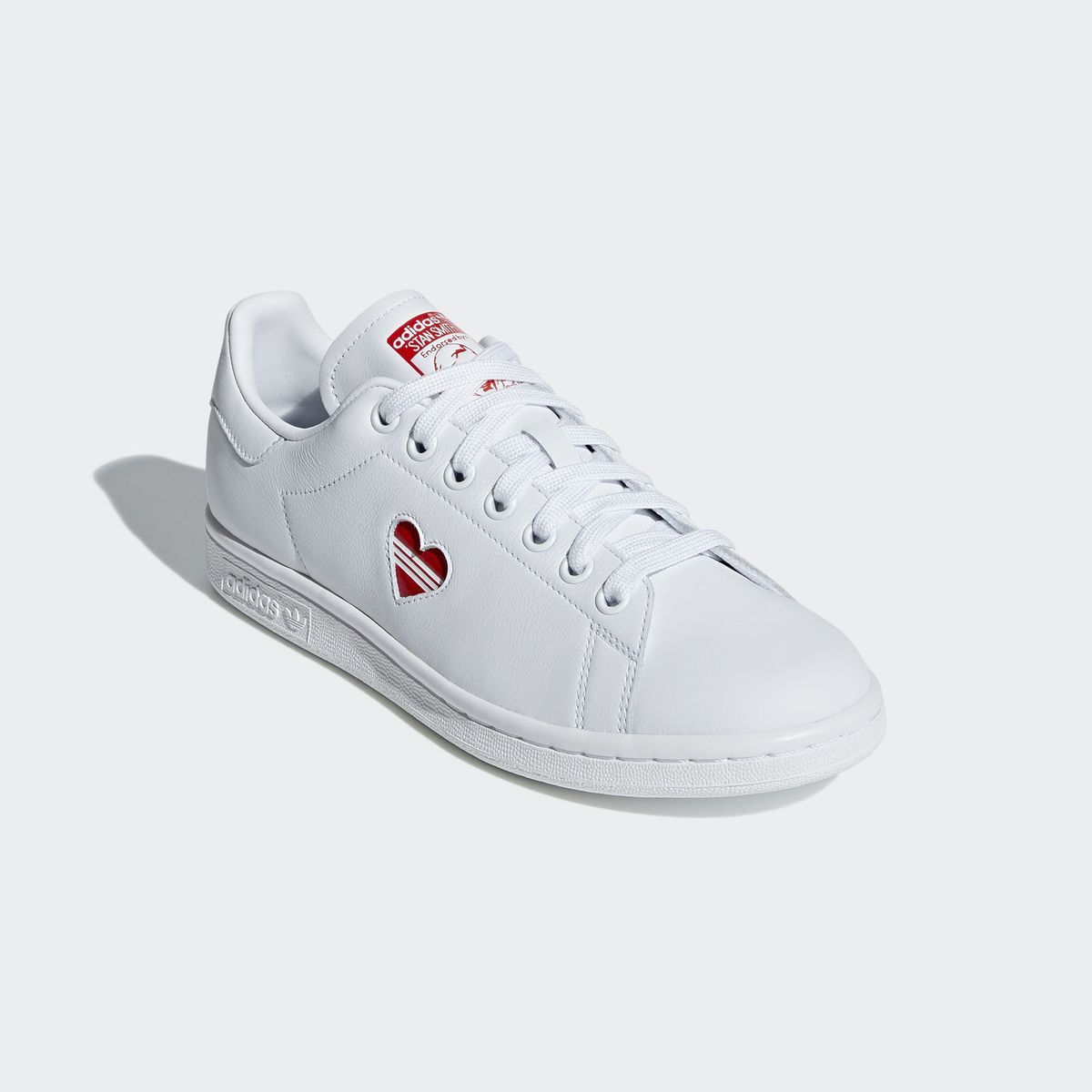adidas stan smith taille 43
