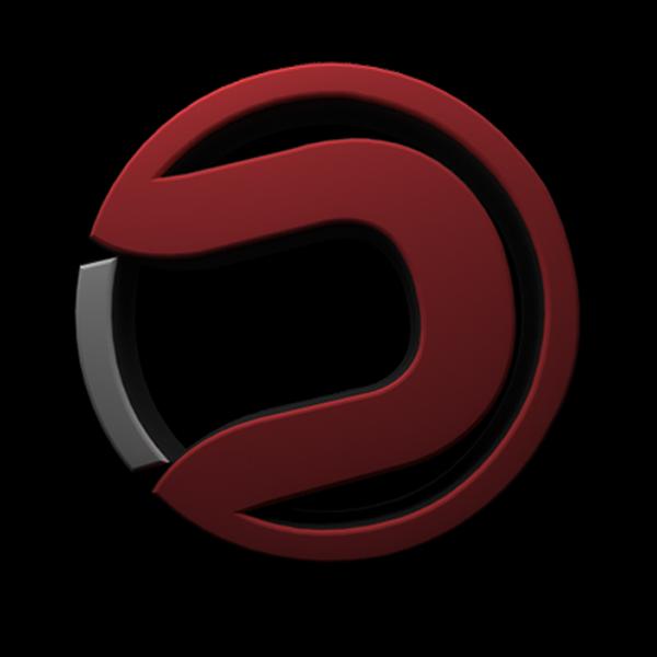 Dare sniping Mazda logo, Logos