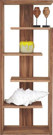 Regal Braun Holz Regal Holz Holz Wohnzimmer Regal