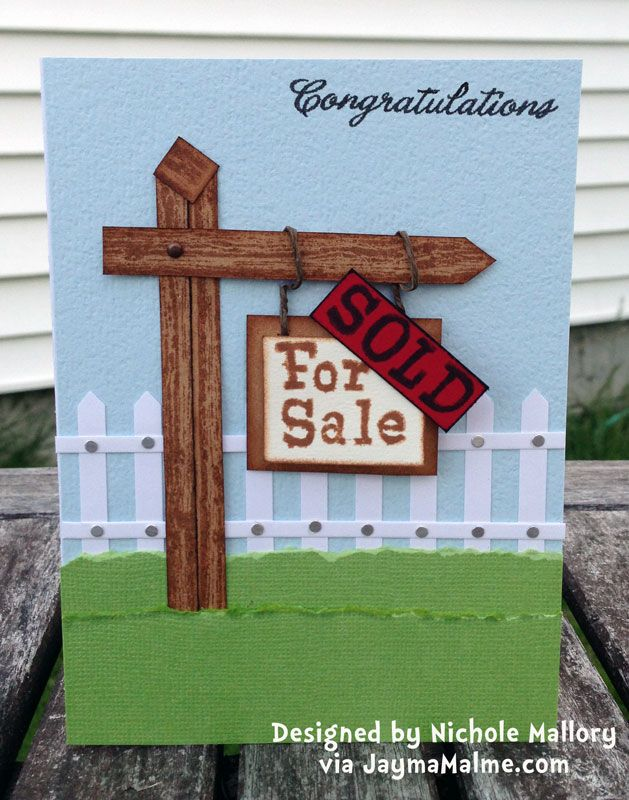 Playing with Paper: CTMH Scrapbooks, Cards & DIY: Fun News ...