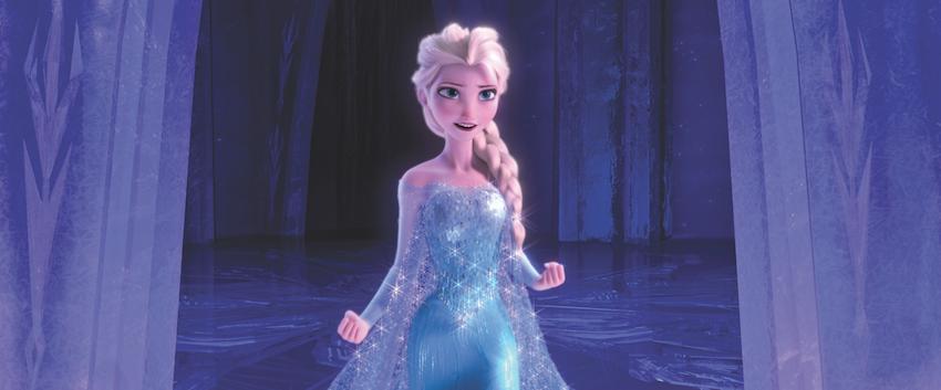 Disney-Dream-Meanings-Elsa-Frozen