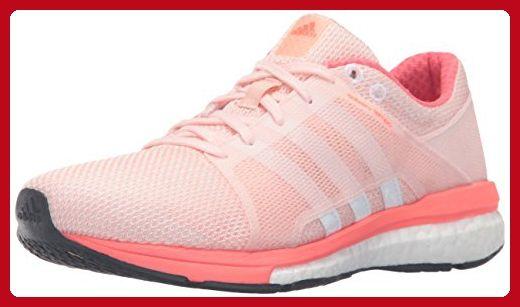 Adidas Performance Damens's Running Adizero Tempo 8 Ssf W Running Damens's Schuhe, Vapor eaffd6