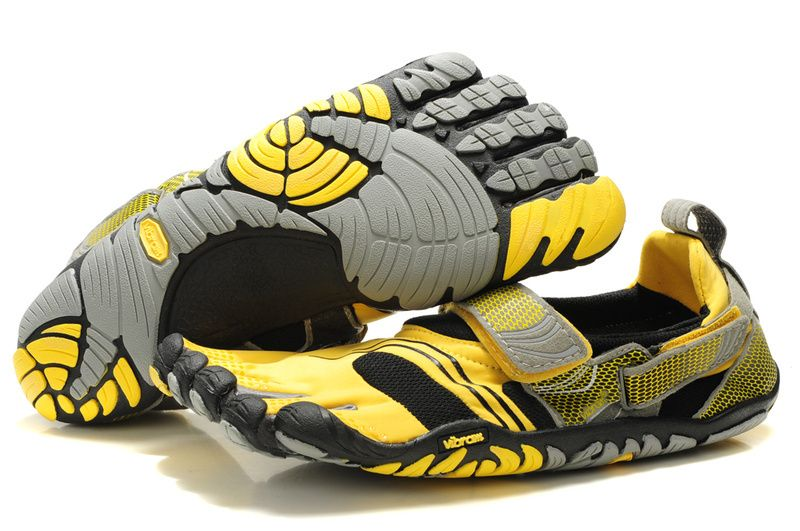 vibram five fingers official website