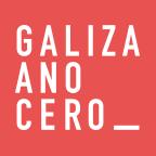 Galiza Ano Cero TV