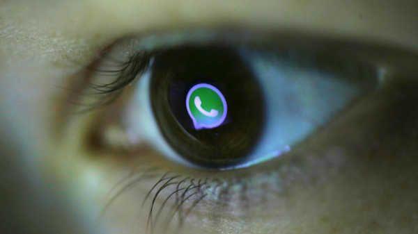 WhatsApp activa el cifrado por defecto: nadie podrá espiar tus mensajes