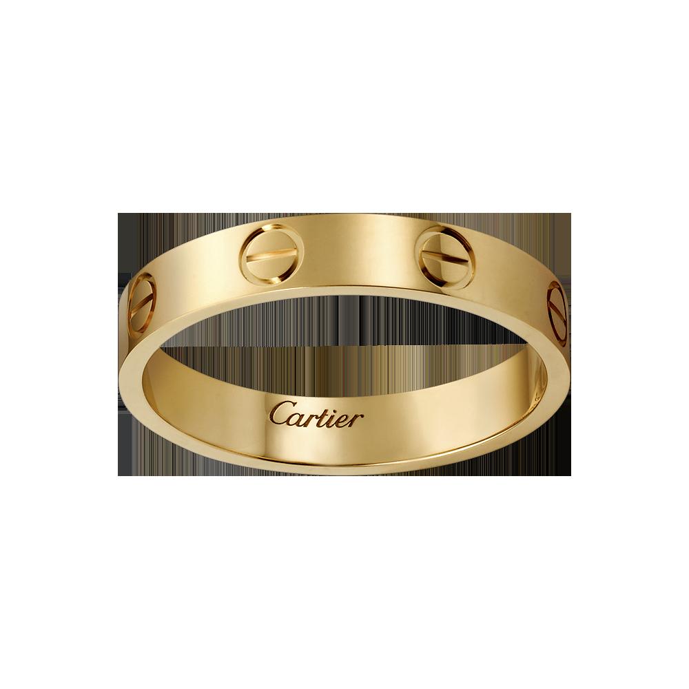 1070 LOVE wedding band jewelz Pinterest Cartier Shopping
