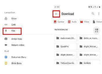 Cara Mengirim Video Di Google Classroom,Cara Mengirim Video ke Google Classroom,Cara Mengirim tugas Video Di Google Classroom,Cara Mengirim Video Di Classroom,cara upload tugas video ke google classroom,mengirim video lewat google classroom