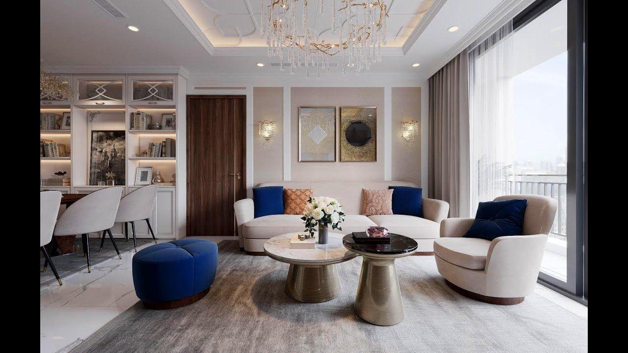 Corona Render Tutorial Sketchup Living Room Interior B