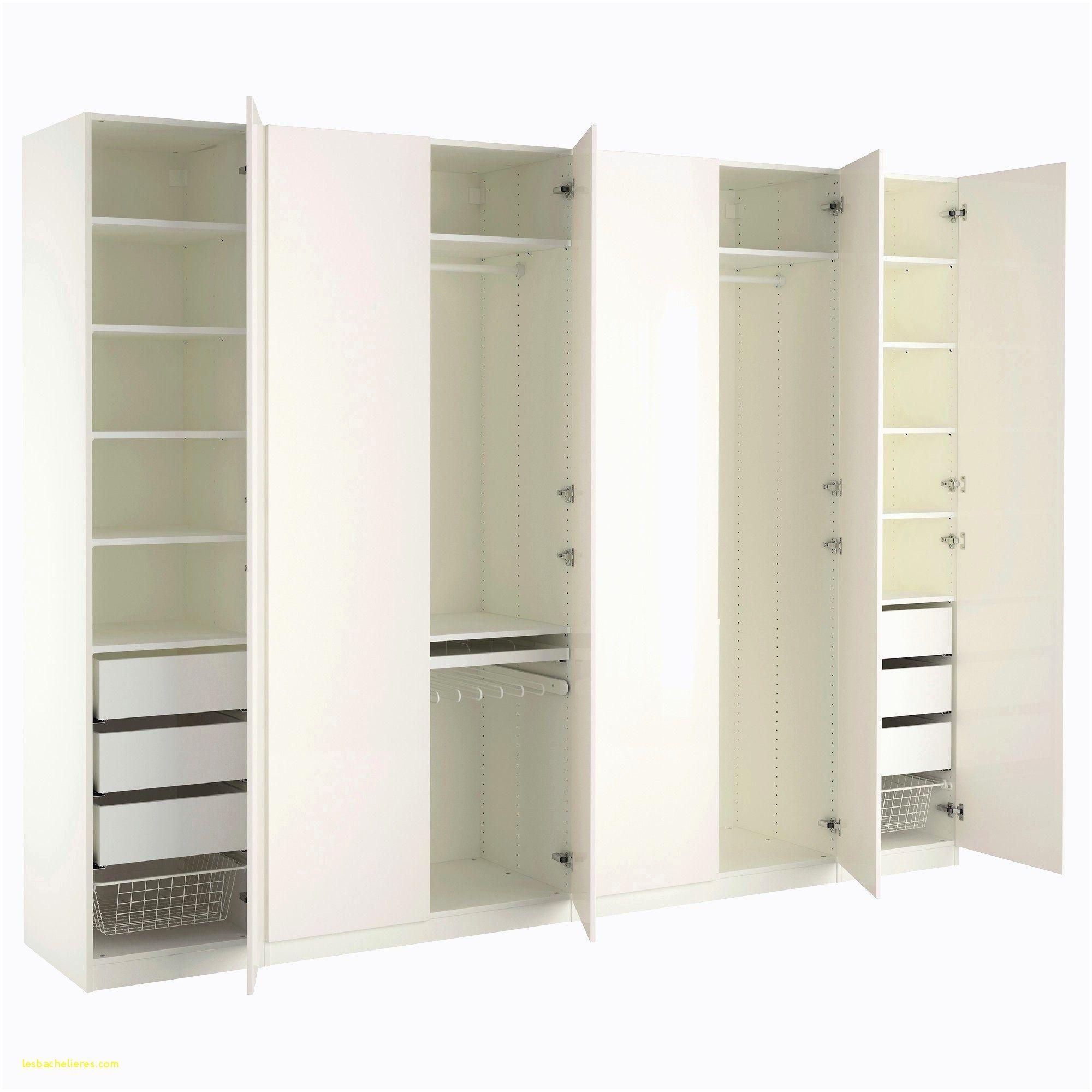Meuble Cuisine 20 Cm Largeur Ikea Gallery Etagere Dressing Meuble Haut Meubles De Rangement