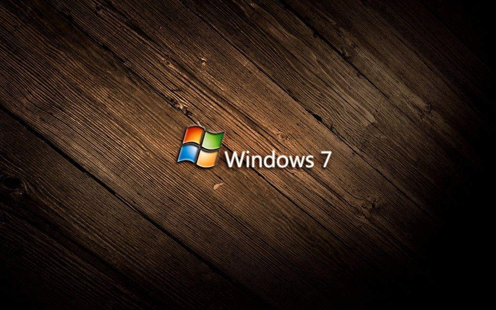 Windows Hd Wallpapers Hd Wallpaper Windows Wallpaper Apple Wallpaper Hd Wallpapers For Laptop