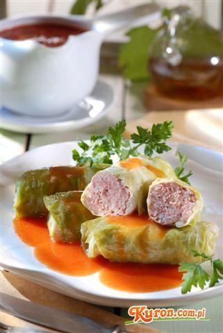 Maciej Kuron Jan Kuron Jakub Kuron Sprawdzone Przepisy Przepisy Traditional Food Food Cooking