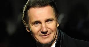 famous actors - Google Search | Liam neeson, Actor liam ...