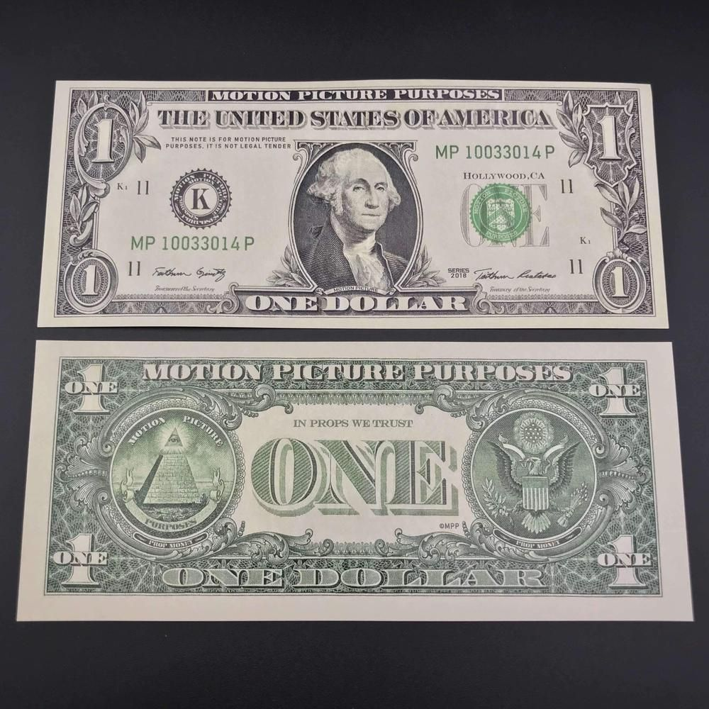 $2 bill Crisp $2 Bills - Uncirculated 10 US Two Dollar Bills Total $20