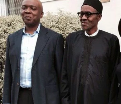 DISCLOSED: SEE How Much Buhari, Saraki, Dogora And Others Will Earn - http://bit.ly/1N5PuOZ
