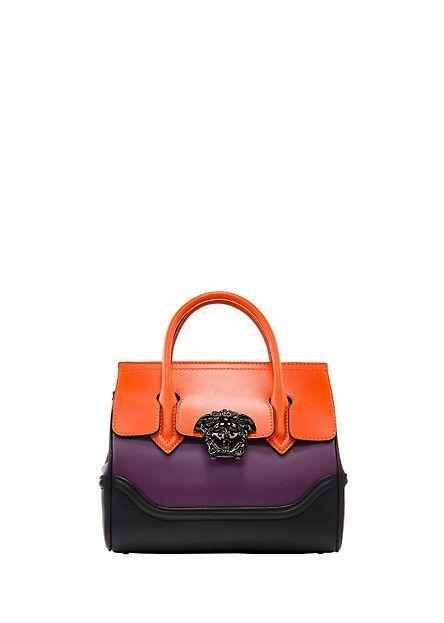 177ae8234e Palazzo Empire Bag for Women | Online Store EU | handbag - accessories