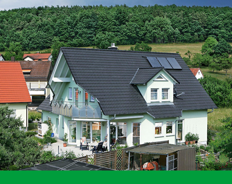 Houses for Future Hausfenster, Gemütliches haus, Haus bauen