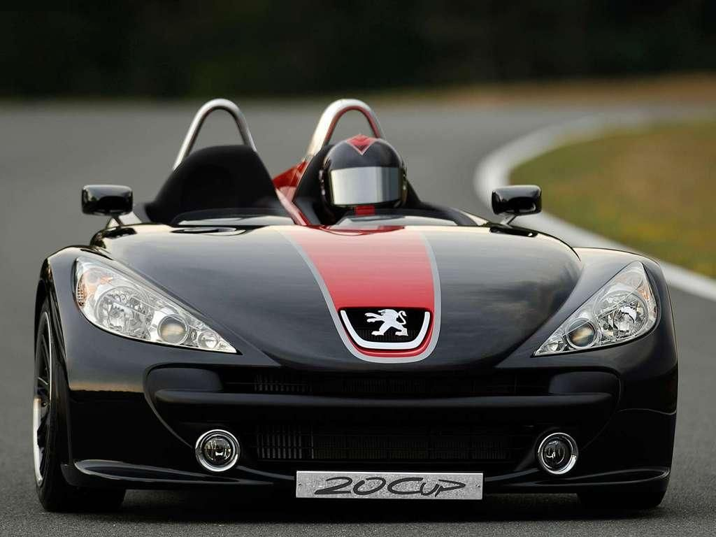 Peugeot Cars Google Search Exotic Cars Pinterest Cars
