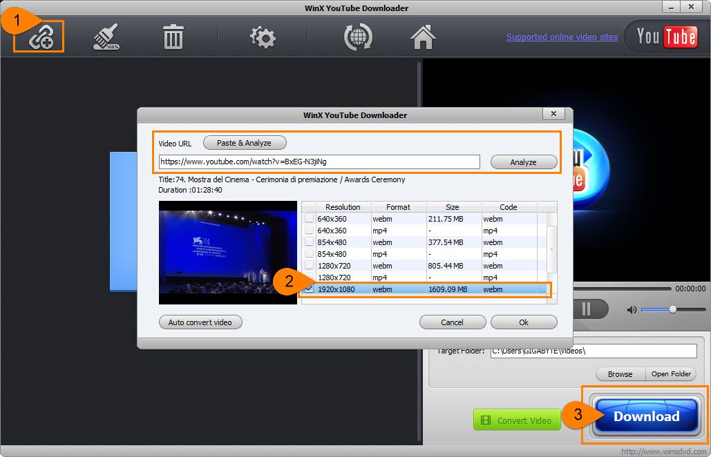 There was a time when apps applied only to mobile devices. Youtube Software Download For Pc Windows 7 - SOTWAFE