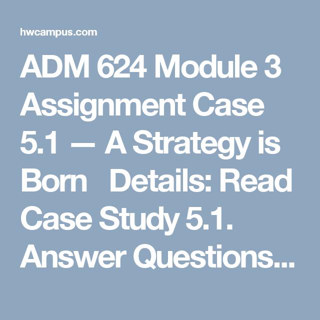 Cpa homework help