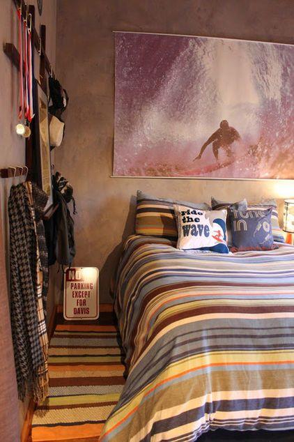 Surfer Shark Room Idea For Landon For The Little Ones