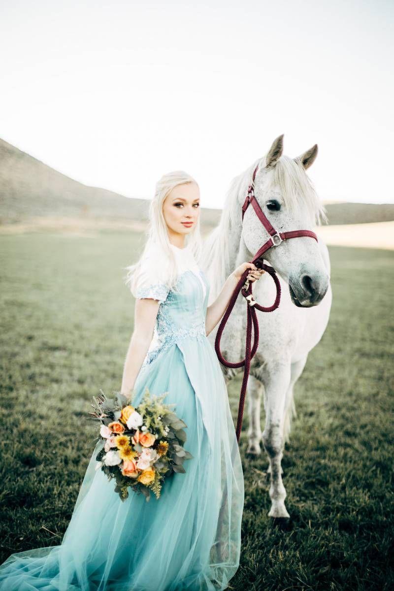 Beautiful utah bridals aly jace via rocky mountain