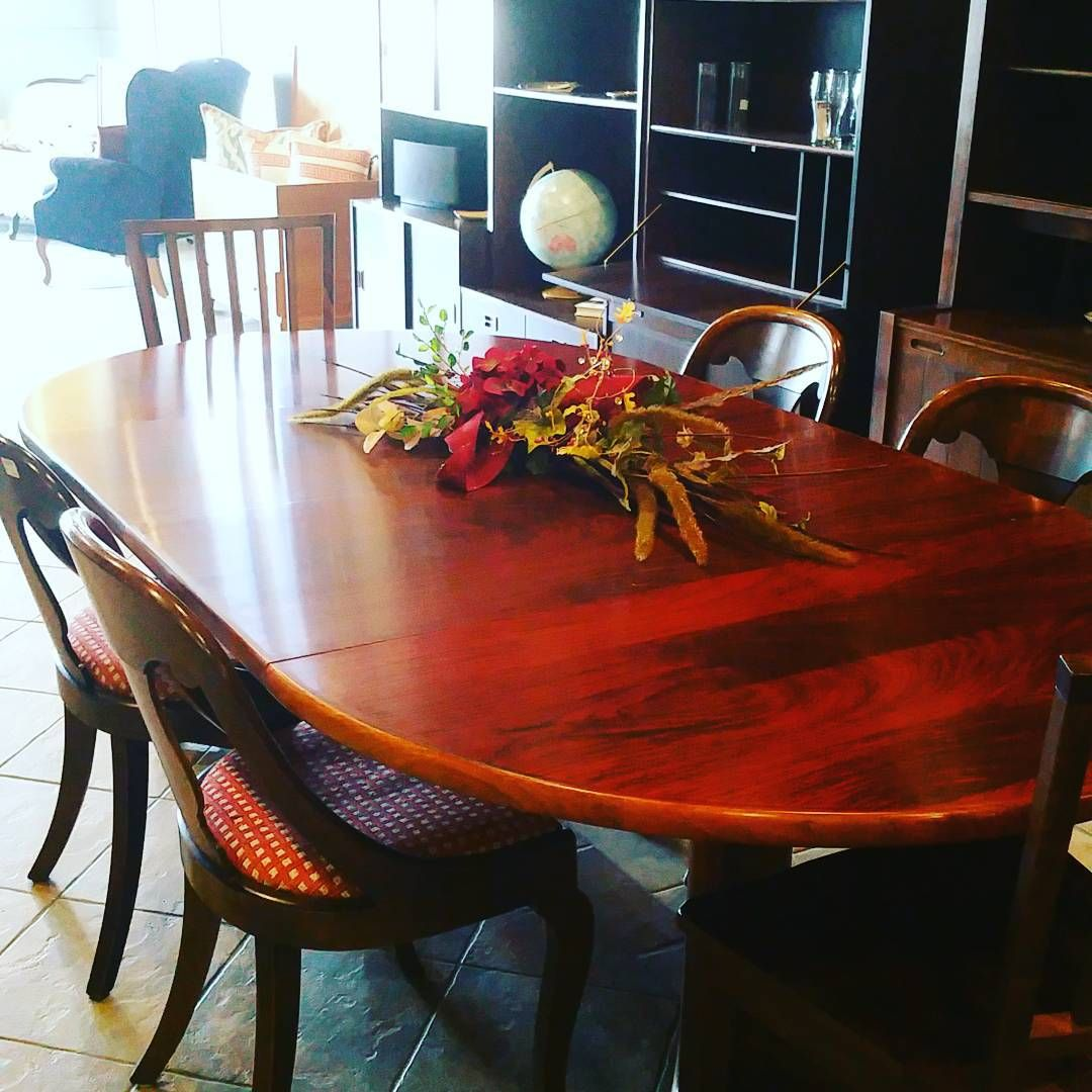 Dining Room Table Pads Fair Beautiful Rosewood Table Pad Covers Httpsinstagramp Decorating Inspiration