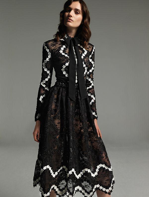 Stylish βραδυνα φορεματα για γαμο  9761075c34b