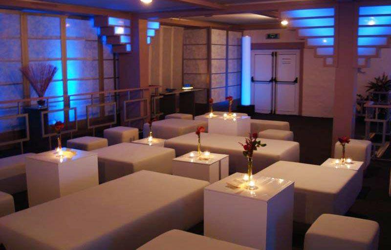 Tag Location Salle De Fete Bruxelles Pas Cher 20 Meilleures Salle
