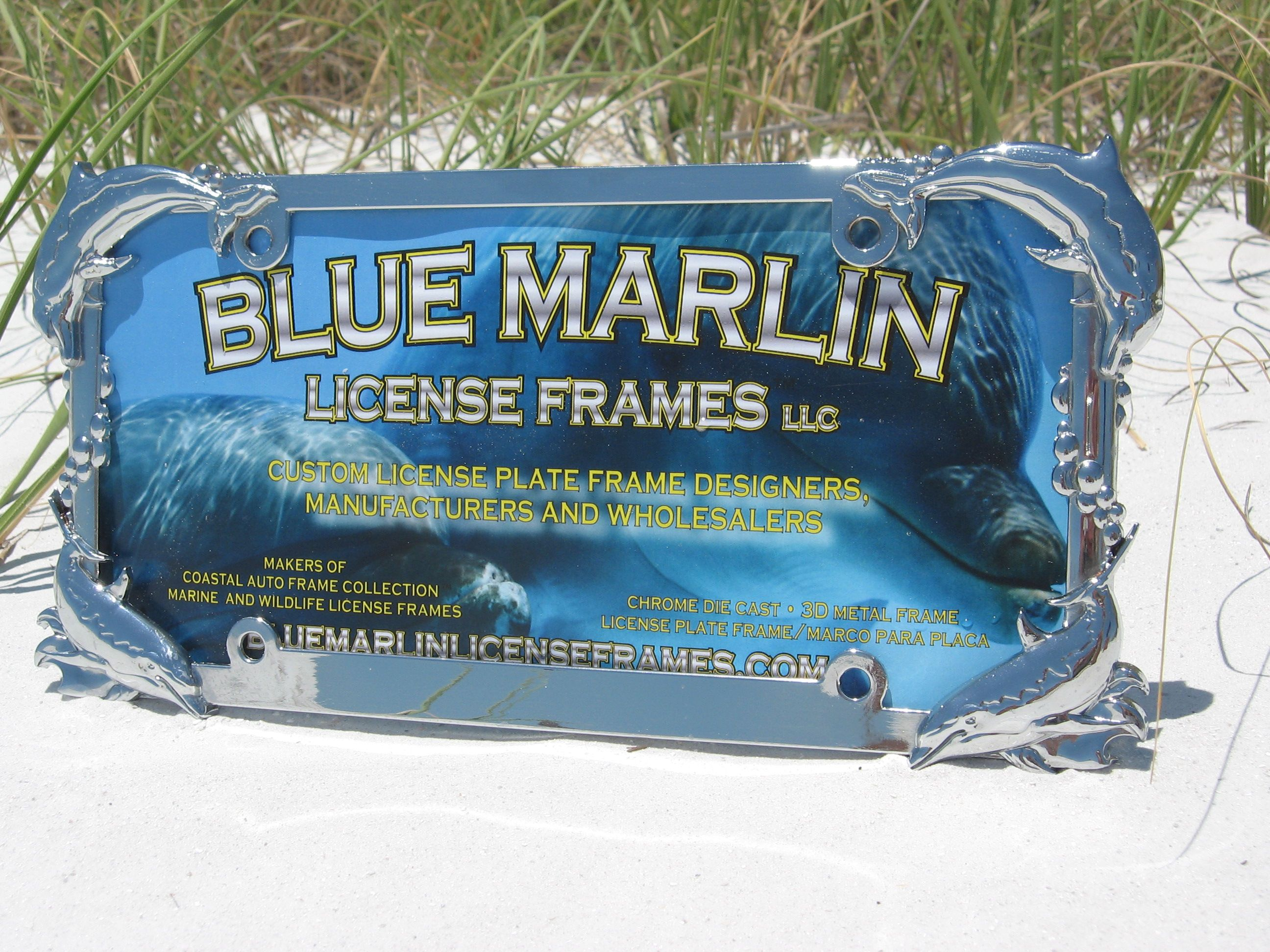 Park Art|My WordPress Blog_How Long Does It Take To Get A License Plate In Florida