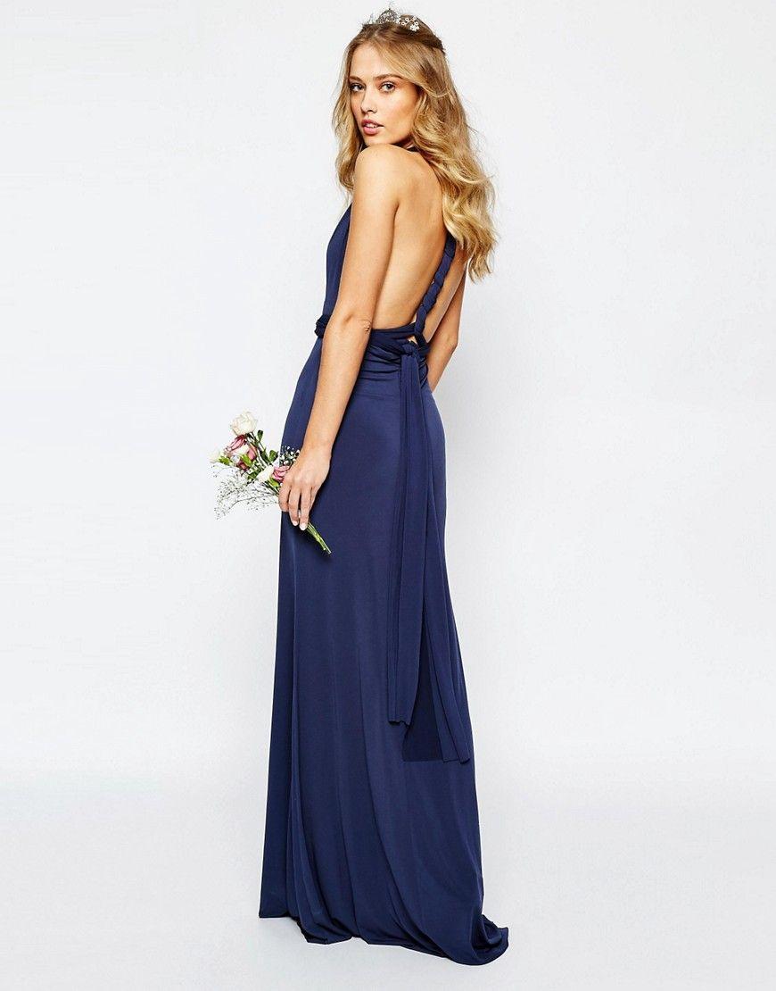 Cute Affordable Dresses