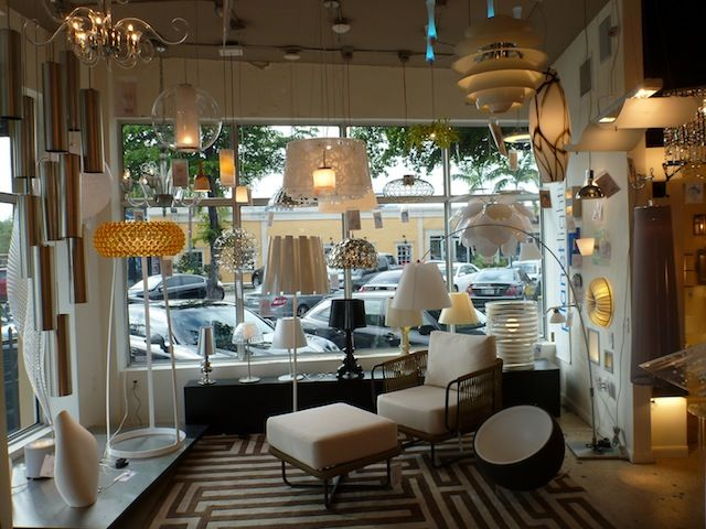 Check Out S Lampclinic Com For The Best Lighting Fixtures And Lamp Parts