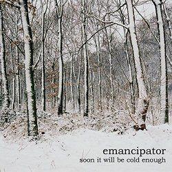 Soon It Will Be Cold Enough Emancipator | Format: MP3, http://www.amazon.com/dp/B00MJOQZNQ/ref=cm_sw_r_pi_mp3