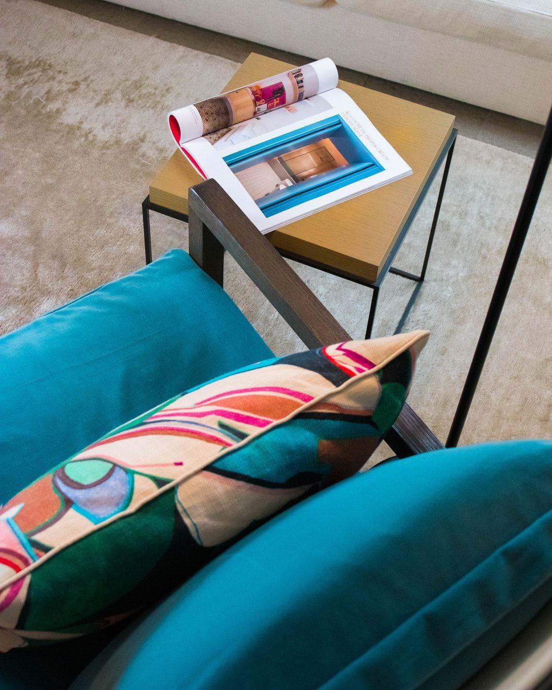 Pinterest Living Room Style Quiz   Living Room Decor Modern, Indian Living Rooms, Pinterest Living Room